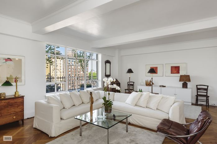Additional photo for property listing at 15 WEST 81ST STREET  New York, New York,10024 Stati Uniti