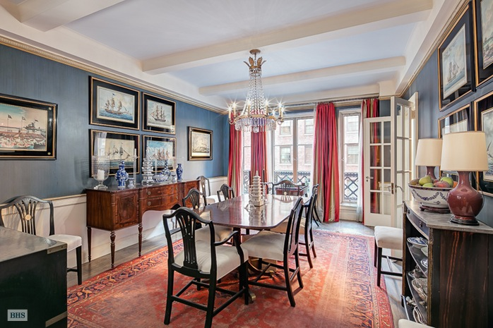 Additional photo for property listing at 1158 FIFTH AVENUE  New York, New York,10029 États-Unis