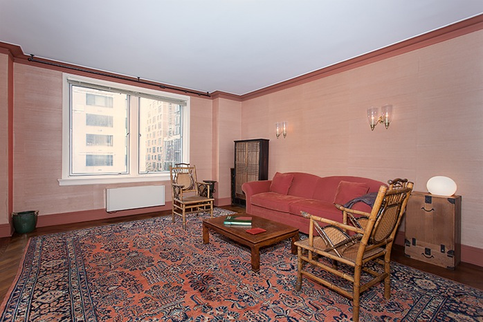 Additional photo for property listing at 1 EAST END AVENUE  New York, Νεα Υορκη,10075 Ηνωμενεσ Πολιτειεσ