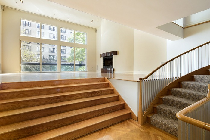 Additional photo for property listing at 870 PARK AVENUE  New York, New York,10075 United States