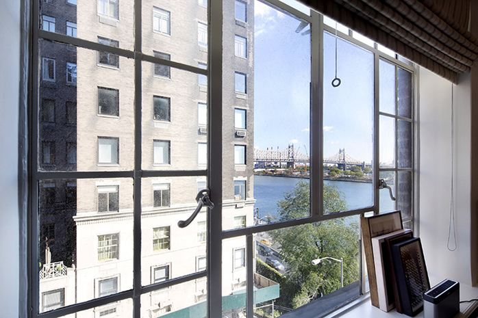 Additional photo for property listing at 444 EAST 52ND STREET  New York, 뉴욕,10022 미국