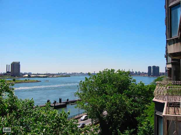 Additional photo for property listing at 435 EAST 52ND STREET  New York, Нью-Йорк,10022 Соединенные Штаты