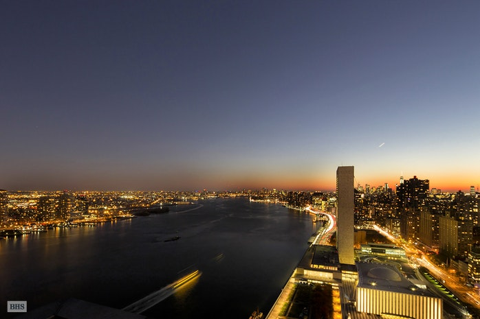 Co-op for Sale at 870 UNITED NATIONS PLAZA New York, New York,10017 United States
