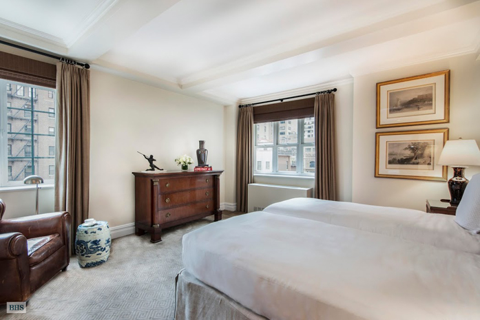 Additional photo for property listing at 28 EAST 63RD STREET 10A  New York, New York,10065 Hoa Kỳ