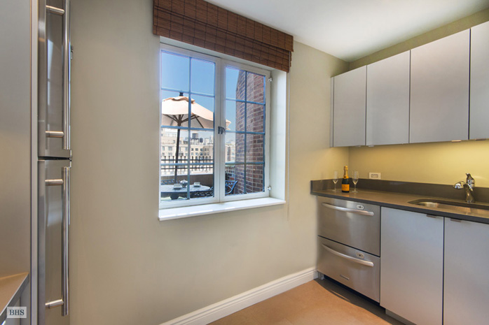 Additional photo for property listing at 28 EAST 63RD STREET 14B  New York, New York,10065 Hoa Kỳ