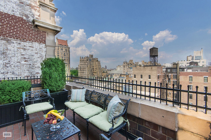 Additional photo for property listing at 28 EAST 63RD STREET 14B  New York, New York,10065 United States