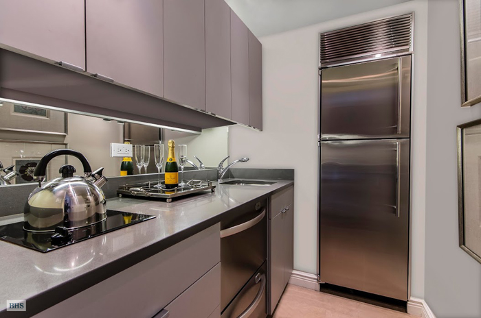 Additional photo for property listing at 28 EAST 63RD STREET 6B  New York, New York,10065 États-Unis