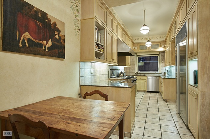 Additional photo for property listing at 136 EAST 79TH STREET  New York, New York,10075 Hoa Kỳ