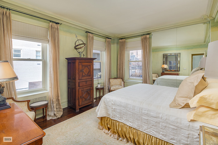 Additional photo for property listing at 29 EAST 64TH STREET  New York, New York,10065 Vereinigte Staaten