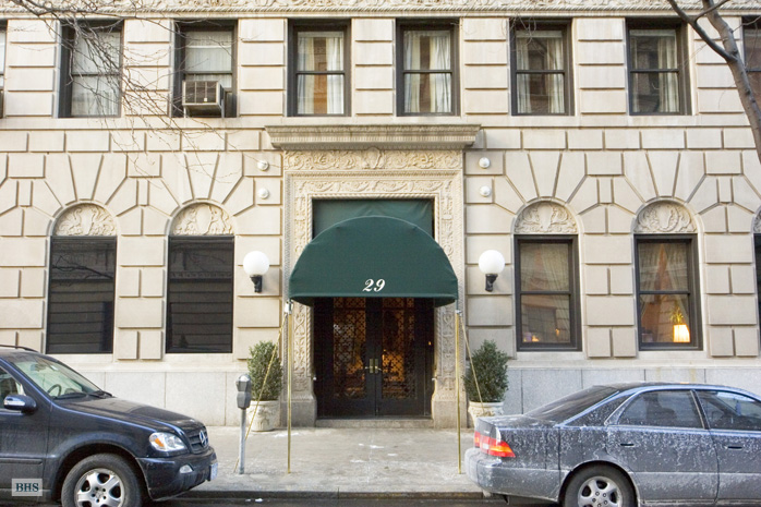 Additional photo for property listing at 29 EAST 64TH STREET  New York, 紐約州,10065 美國