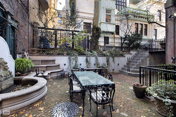 Additional photo for property listing at 352 RIVERSIDE DRIVE  New York, Nueva York,10025 Estados Unidos