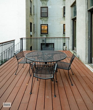 Additional photo for property listing at MONROE PLACE 20 Monroe Place Brooklyn, Nueva York,11201 Estados Unidos
