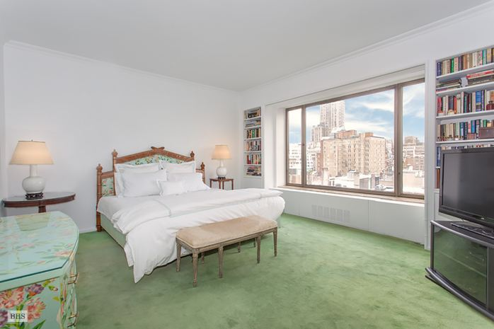 Additional photo for property listing at 980 FIFTH AVENUE  New York, New York,10075 Amerika Birleşik Devletleri