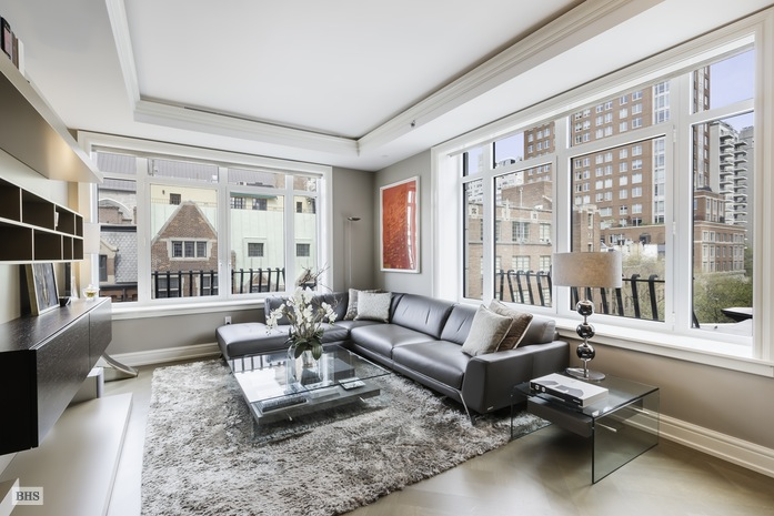 Condominio per Vendita alle ore 132 EAST 65TH STREET New York, New York,10065 Stati Uniti