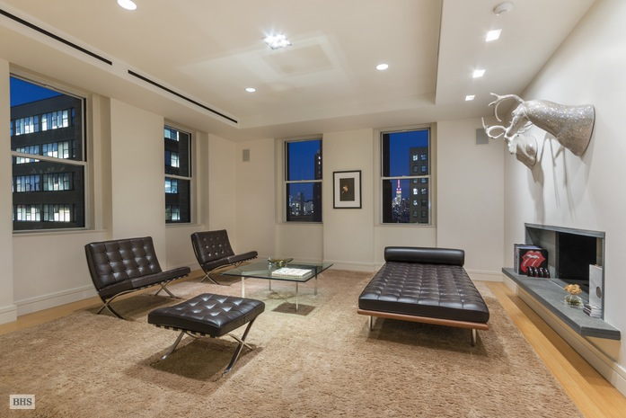 Additional photo for property listing at 66 LEONARD STREET  New York, New York,10013 Amerika Birleşik Devletleri