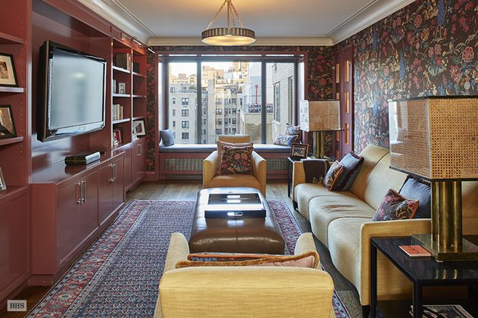 Additional photo for property listing at 1050 FIFTH AVENUE  New York, New York,10028 États-Unis
