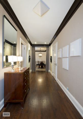 Additional photo for property listing at 447 EAST 57TH STREET  New York, Nueva York,10022 Estados Unidos