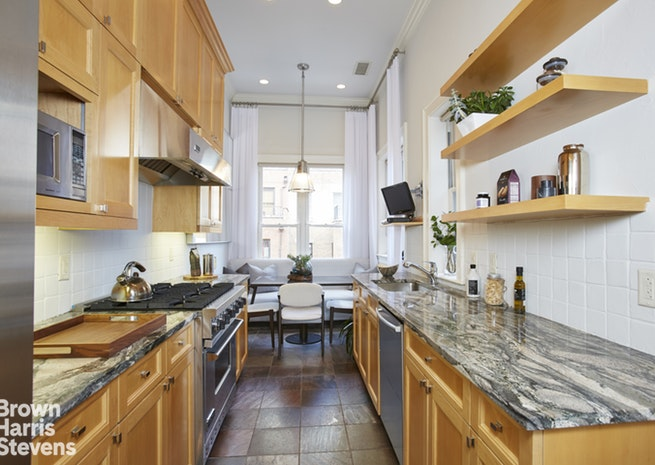 327 West 76th Street, Upper West Side, NYC, $16,900,000, Web #: 14299611