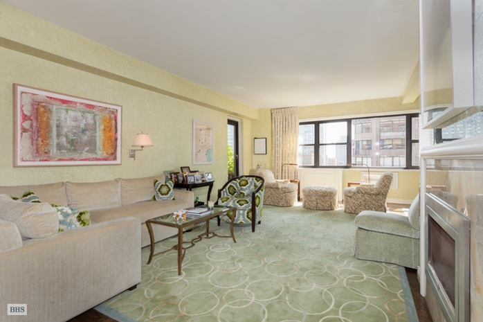 Additional photo for property listing at 165 EAST 72ND STREET  New York, New York,10021 Hoa Kỳ