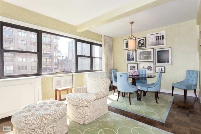 Additional photo for property listing at 165 EAST 72ND STREET  New York, Нью-Йорк,10021 Соединенные Штаты