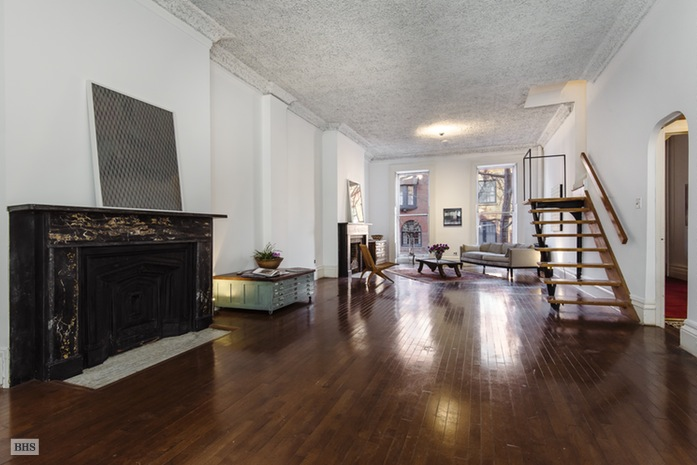Additional photo for property listing at 271 HICKS STREET  Brooklyn, New York,11201 Hoa Kỳ