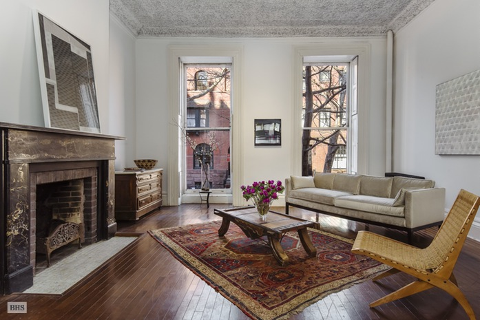 Additional photo for property listing at 271 HICKS STREET  Brooklyn, New York,11201 Amerika Birleşik Devletleri