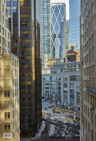 Additional photo for property listing at 25 CENTRAL PARK WEST  New York, ニューヨーク,10023 アメリカ合衆国