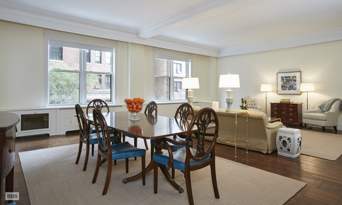 Additional photo for property listing at 1155 PARK AVENUE  New York, New York,10128 Amerika Birleşik Devletleri