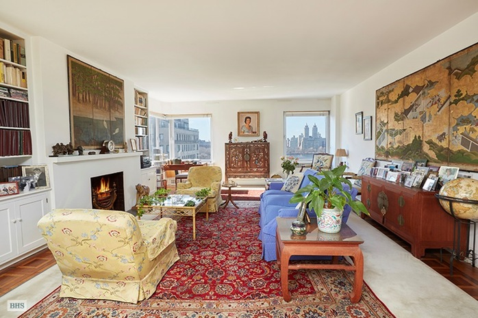 Co-op for Sale at 19 EAST 88TH STREET New York, New York,10128 United States