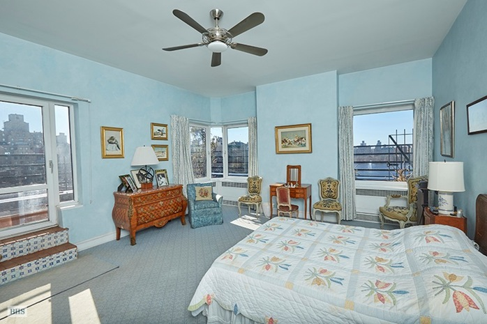 Additional photo for property listing at 19 EAST 88TH STREET  New York, New York,10128 United States