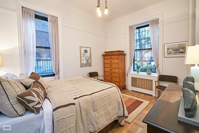 Additional photo for property listing at 490 WEST END AVENUE 1D  New York, New York,10024 Vereinigte Staaten