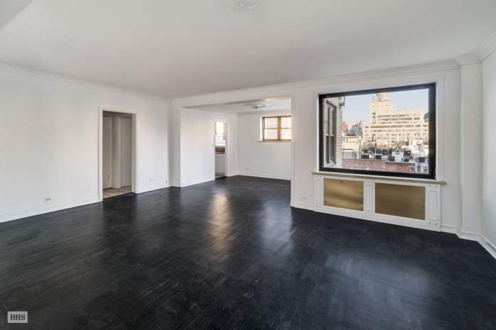Additional photo for property listing at 875 FIFTH AVENUE  New York, Nueva York,10065 Estados Unidos