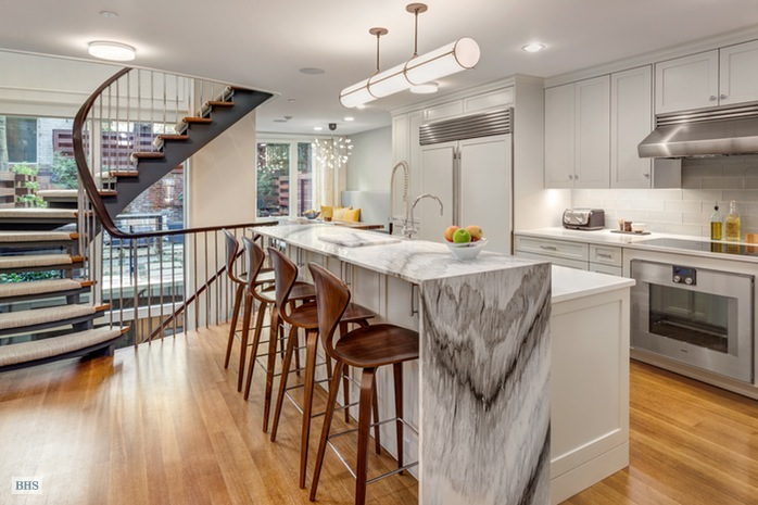 Additional photo for property listing at 25 WEST 88TH STREET  New York, Νεα Υορκη,10024 Ηνωμενεσ Πολιτειεσ