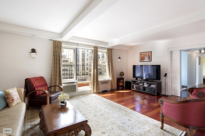 Additional photo for property listing at 400 EAST 52ND STREET  New York, New York,10022 United States