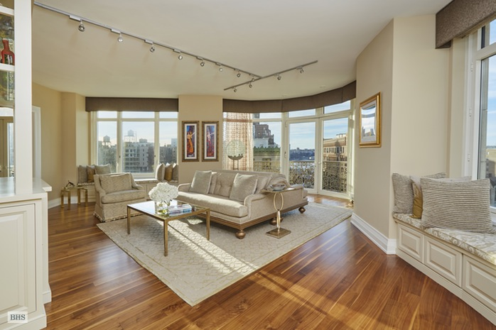 Additional photo for property listing at 2150 BROADWAY  New York, Νεα Υορκη,10023 Ηνωμενεσ Πολιτειεσ