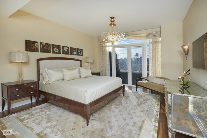Additional photo for property listing at 2150 BROADWAY  New York, New York,10023 Vereinigte Staaten