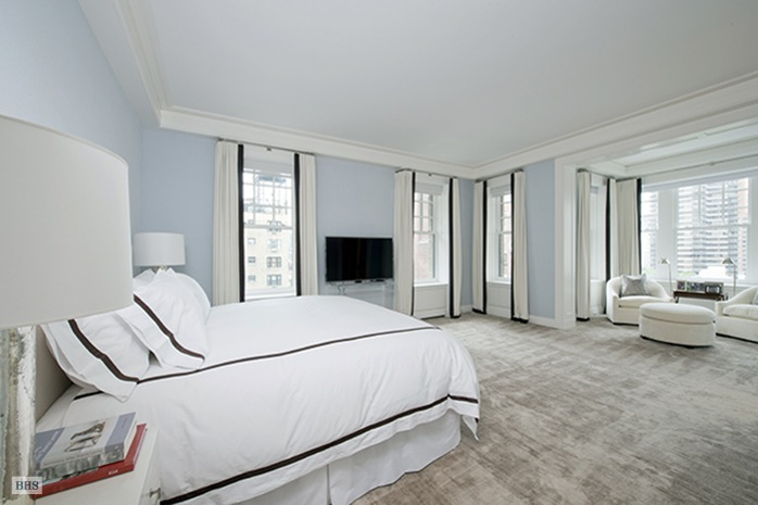 Additional photo for property listing at 525 PARK AVENUE  New York, New York,10065 Verenigde Staten