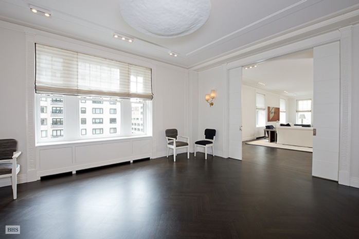Additional photo for property listing at 525 PARK AVENUE  New York, Nova York,10065 Estados Unidos