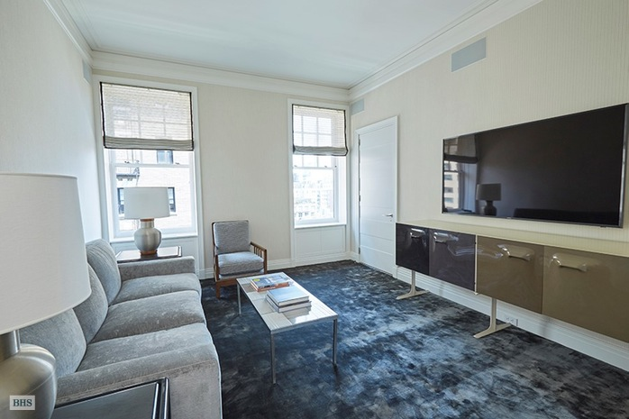 Additional photo for property listing at 525 PARK AVENUE  New York, 紐約州,10065 美國