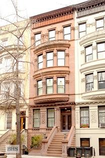 323 West 88th Street