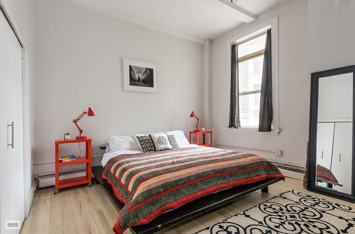 Additional photo for property listing at 40 WEST 17TH STREET  New York, New York,10011 United States
