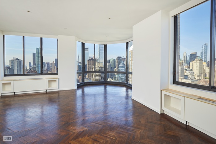 Additional photo for property listing at 200 EAST 65TH STREET  New York, New York,10065 Stati Uniti
