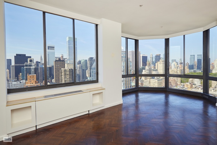 Additional photo for property listing at 200 EAST 65TH STREET  New York, Nueva York,10065 Estados Unidos