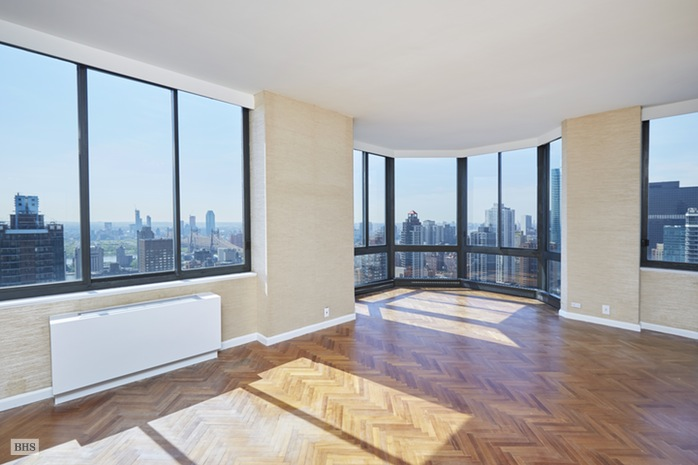 Additional photo for property listing at 200 EAST 65TH STREET  New York, New York,10065 États-Unis