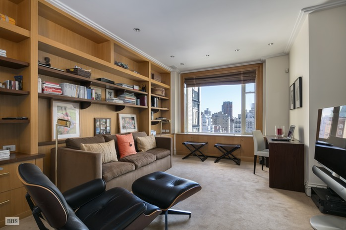 Additional photo for property listing at 955 FIFTH AVENUE  New York, New York,10075 États-Unis