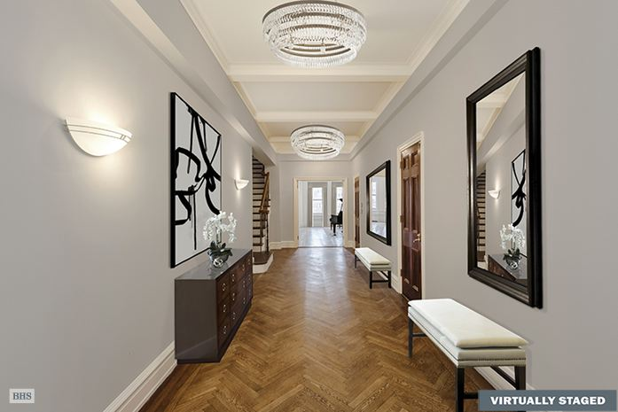 Additional photo for property listing at 941 PARK AVENUE  New York, New York,10028 Vereinigte Staaten