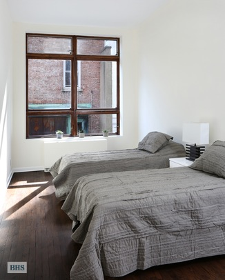 Additional photo for property listing at 6 EAST 68TH STREET  New York, New York,10065 Hoa Kỳ