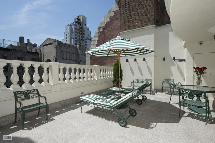 Additional photo for property listing at 15 East 90th Street  New York, Нью-Йорк,10128 Соединенные Штаты