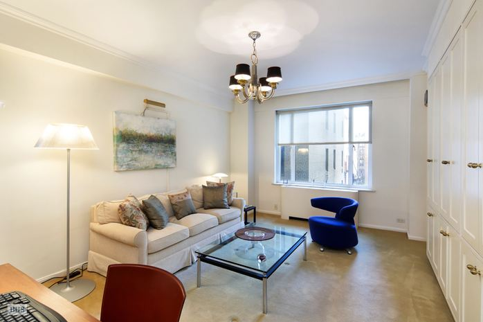 Additional photo for property listing at 870 FIFTH AVENUE  New York, New York,10065 Amerika Birleşik Devletleri