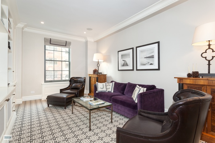 Additional photo for property listing at 30 SUTTON PLACE  New York, New York,10022 États-Unis